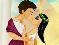 Isis & Augustus