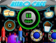 Astro Cafe