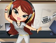 Beat Rhythm Style