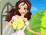 Cold Feet Bride