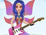 Dreamy Diva