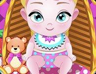 Elsa And Frankie Babies