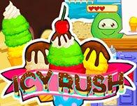Icy Rush