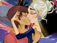Kissing Carnival