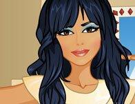 Makeover Studio Cleopatra