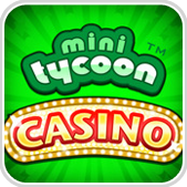 Mini Tycoon Casino