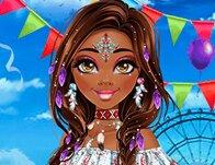 Moana's Dreamy Summer