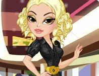 Personal Shopper Kira