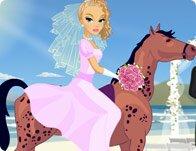 Wild Wild Wedding!
