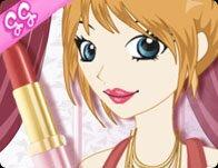 Your Cosmetics Brand